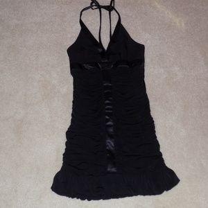 Cache Little Black Dress, Size 10